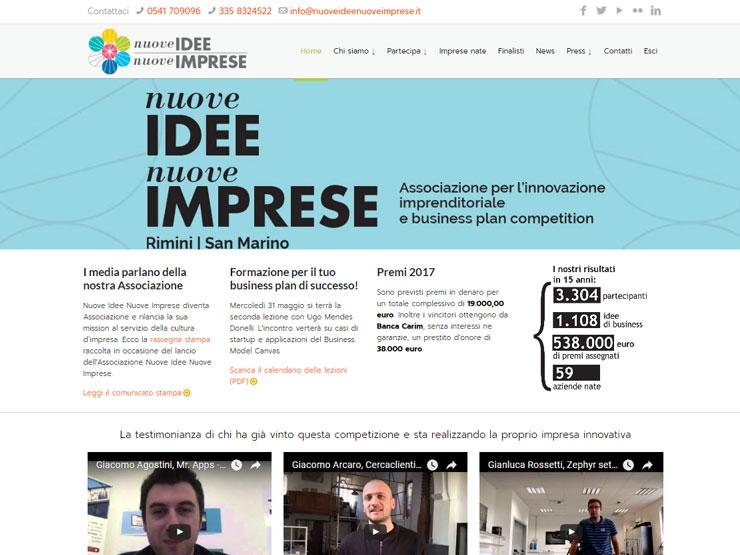 nuove-idee
