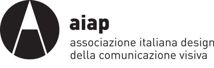 aiap_logo