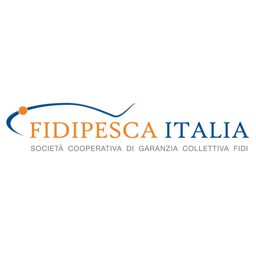 Fidipesca italia samuele grassi for Clienti sinonimo