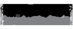 logo_samuelegrassi2